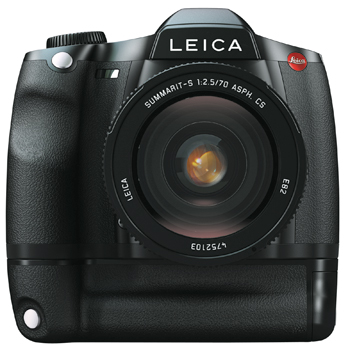 leica s2 gets priced and dated – techcrunch