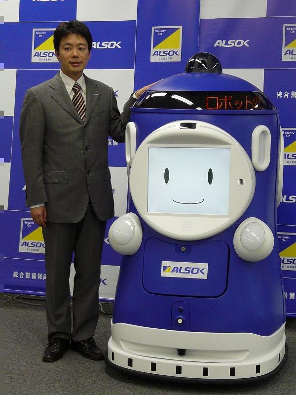 an9-pr_security_robot