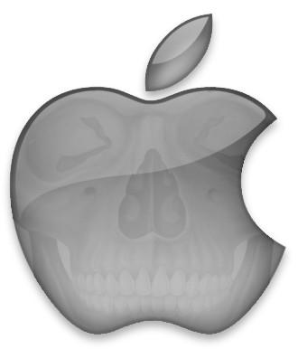 apple_death