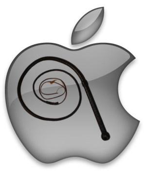 applewhip