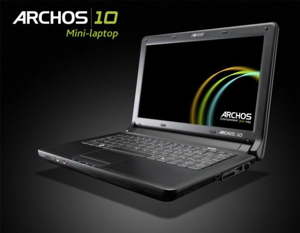 archos_10_press_640
