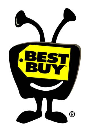 best-buy-tivo