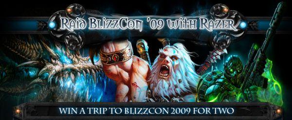 blizzcon-header