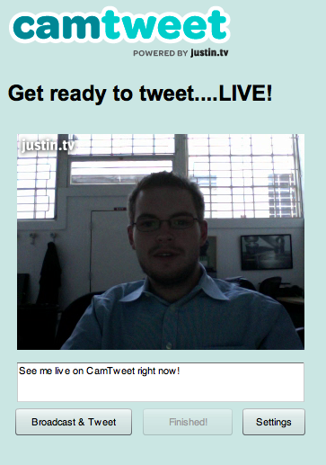 camtweet-broadcast-ready