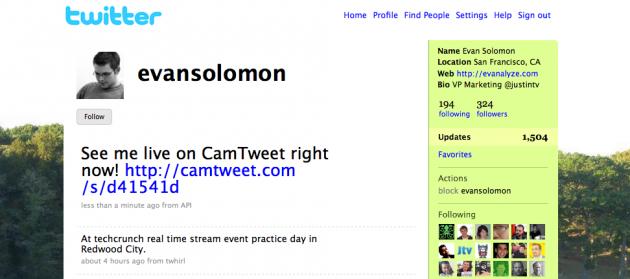 camtweet-live-twitter