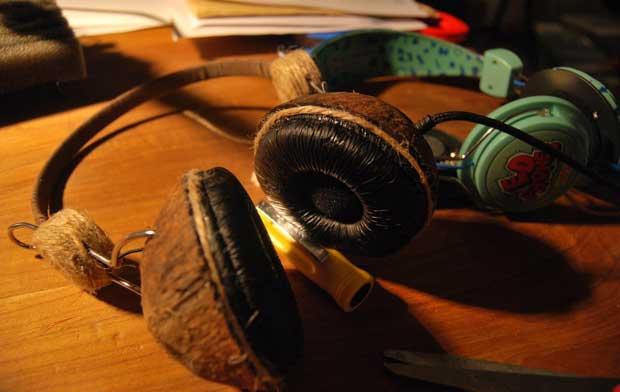 coconut-headphones
