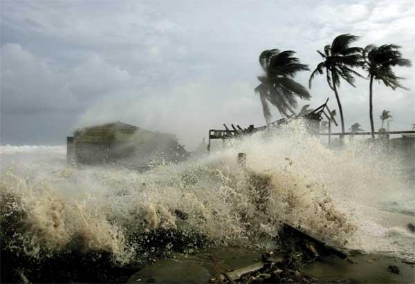 cuban-hurricane