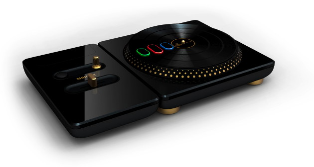 djhrenegadeedition_turntable-lg