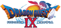dq9ds