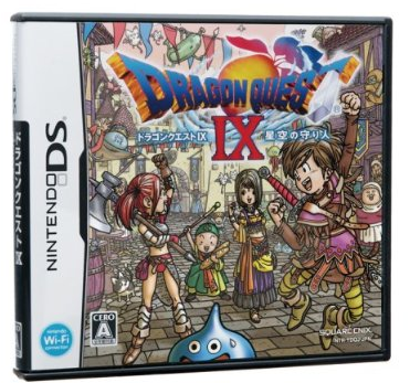 dragon_quest_9
