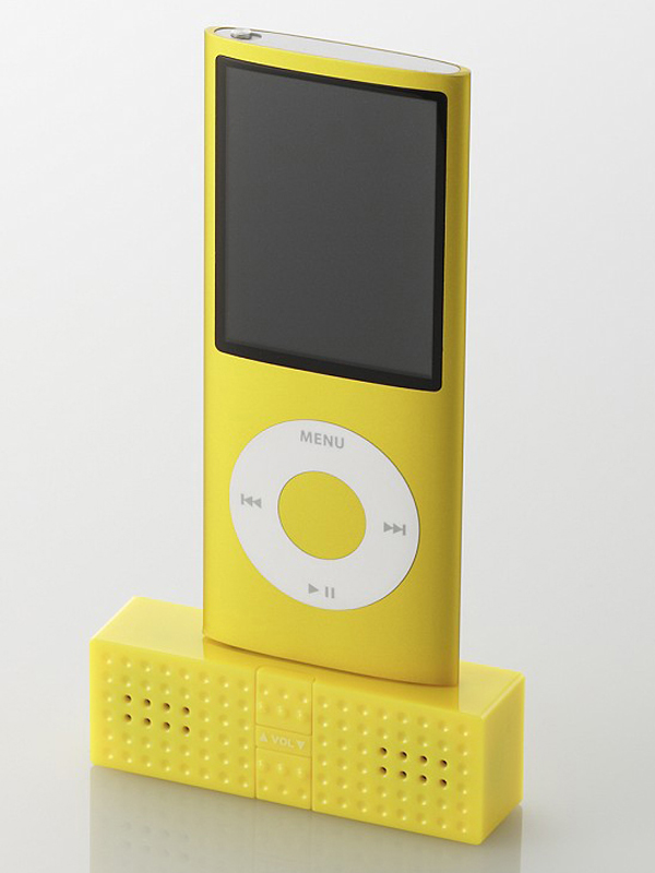 elecom_ipod_speakers_2