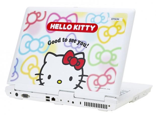 epson_hello_kitty_notebook