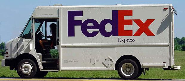 federal-express-truck1