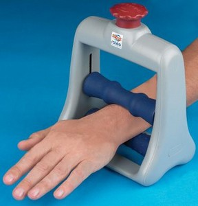 forearmpainreliefmassager-small