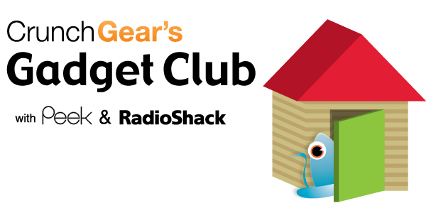 gadget-club