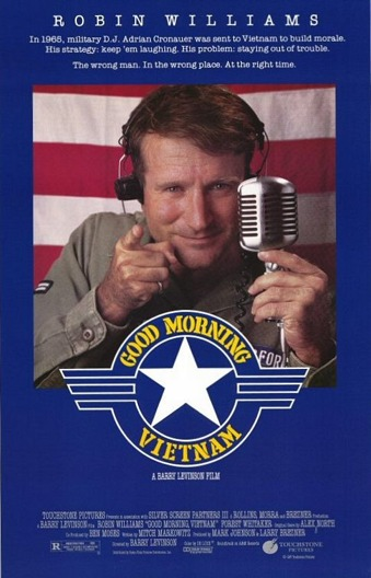 good_morning_vietnam
