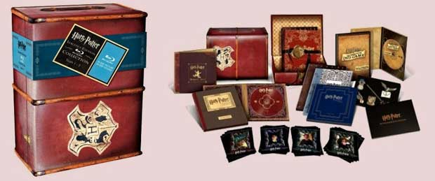 harry-potter-hd-dvd-gift-set