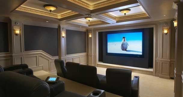 I Love Me Some Home Cool House Inteiror Ideas