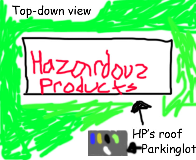 hpgreenpeace