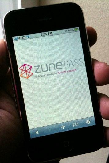 iphone-zune-screen