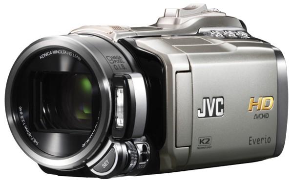 jvc_gz_hm400_camcorder