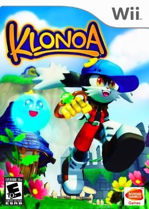 klonoa-wii-pack_final_sm