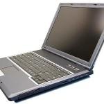 laptop-main_full