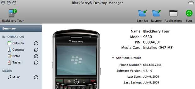 macdesktopsummary-1