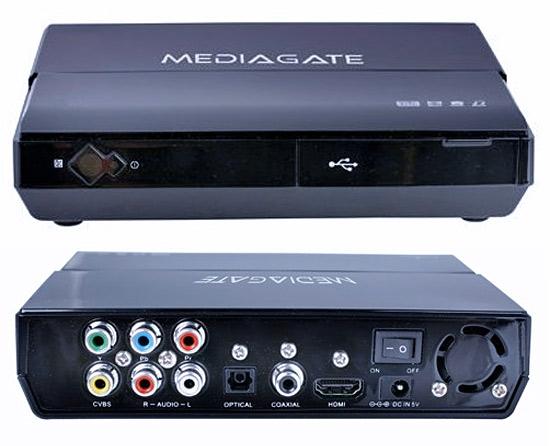 mediagate