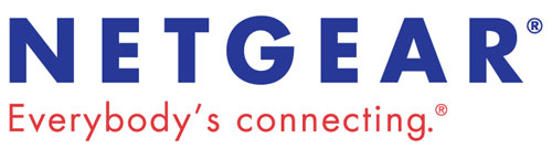 netgear-logo_wtag