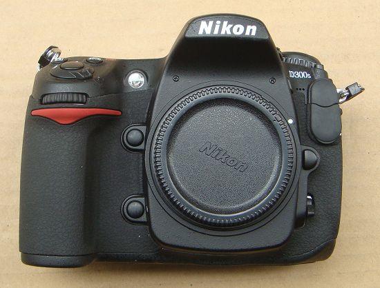 nikon-d300s-1