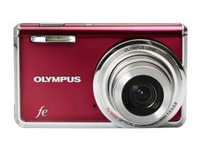 olympus-fe-520
