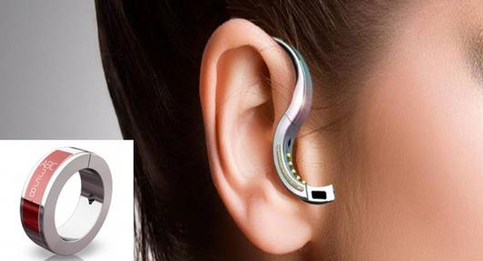 orb_headset