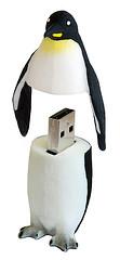 penguin-usb-drive-2