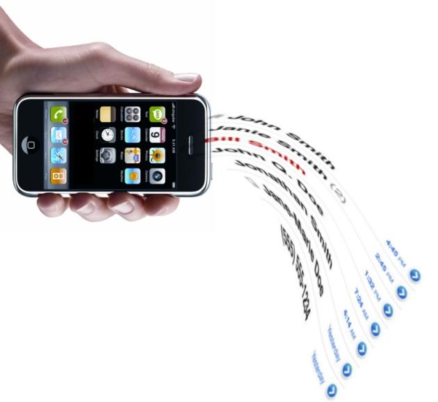 phone_pour