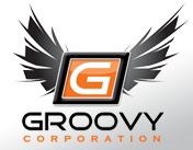 www.groovycorp.com.png