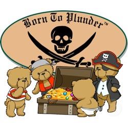 piratebears
