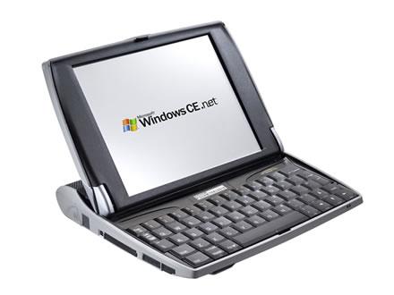 psion-netbook-pro-i1