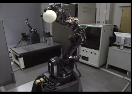 robot_baseball