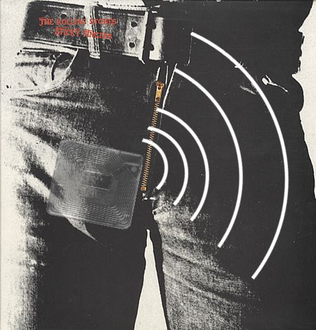 rolling-stones-sticky-fingers-133096