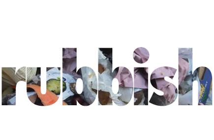 rubbish_lowcase