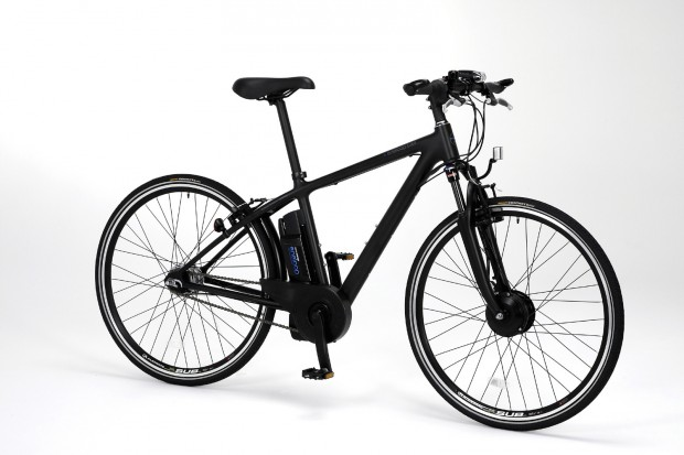 sanyo_eneloop_bike_carbon