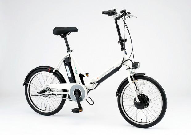 sanyo_eneloop_foldable_bike