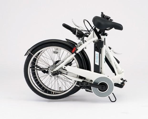 sanyo_eneloop_foldable_bike_2