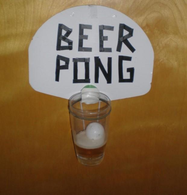 scaledbeer-pong-hoop