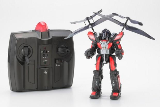 sky_armor