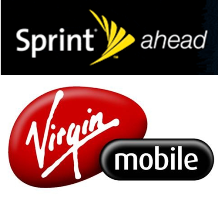 Is Virgin Mobile Going Out Of Business 2020.Sprint Gobbles Up Virgin Mobile For 483 Million Techcrunch