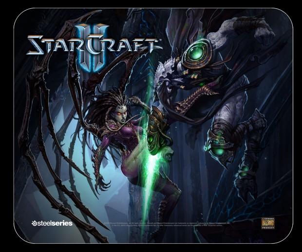 starcraft2_qck_rev1a-kandz2