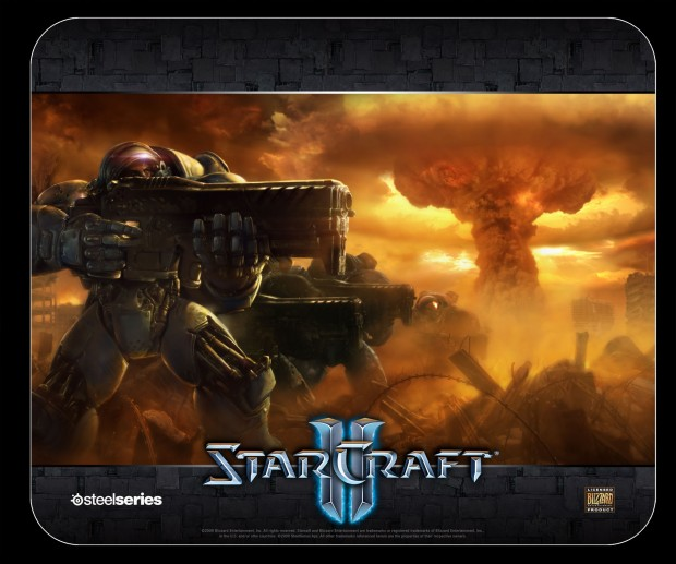 starcraft2_qck_rev1a-nuke2