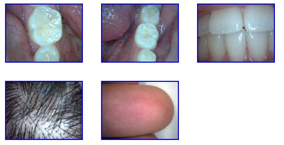 thanko_dental_microscope_3